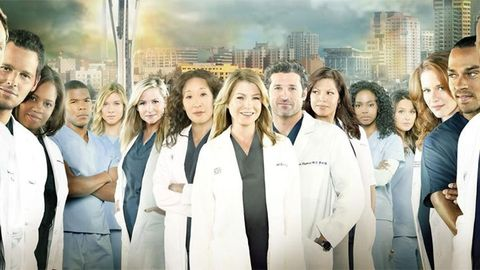 10 Reasons I Still Love Greys Anatomy And You Should Too