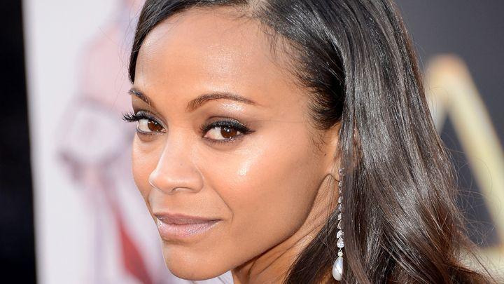 Makeup Looks For Black Women Makeup For Dark Skin