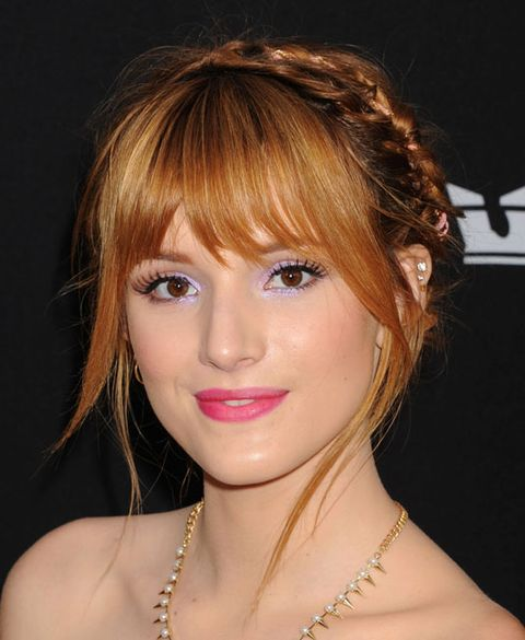 haircuts styles for 13 cool ways to wear a heidi braid 5511