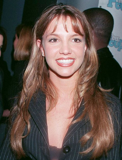 90s Scrunchie Hairstyles: 90s Hair Trends You Forgot About