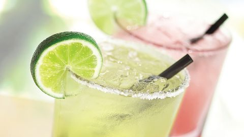 7 Delicious Latin Cocktails You Have to Try