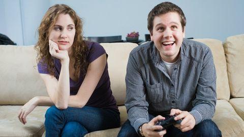 trashiest dating sites hyvää dating paikkoja Houston