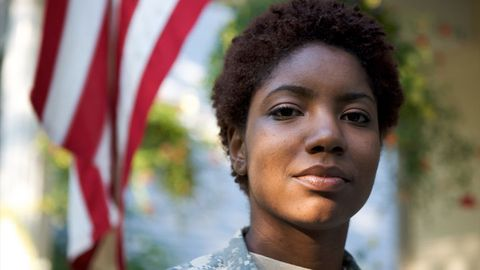 United States Army Issues Racially Biased Hair Regulations