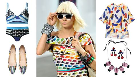d934f0b8bb6 Why Your Middle School Art Teacher Should be Your Style Inspiration