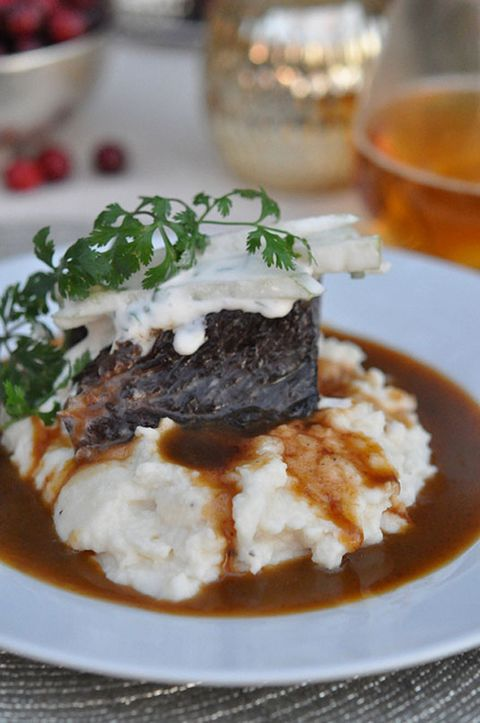 Restaurant copycat recipes 20 impossibly identical copycat image forumfinder Gallery