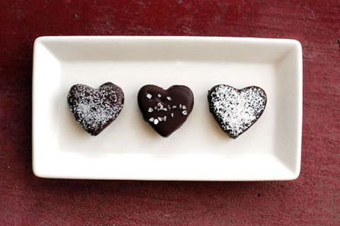 Heart, Organ, Love, Pattern, Valentine's day, Confectionery,