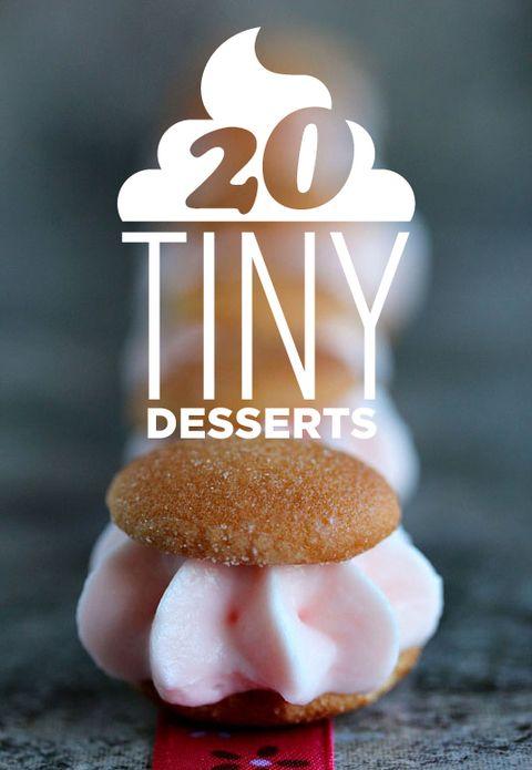 Brown, Ingredient, Beige, Peach, Chemical compound, Confectionery, Dessert, Graphics, Sweetness, Frozen dessert,