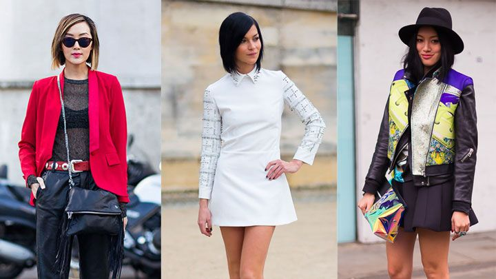 Ways To Look Instantly More Fashionable How To Look Like You Have Great Style