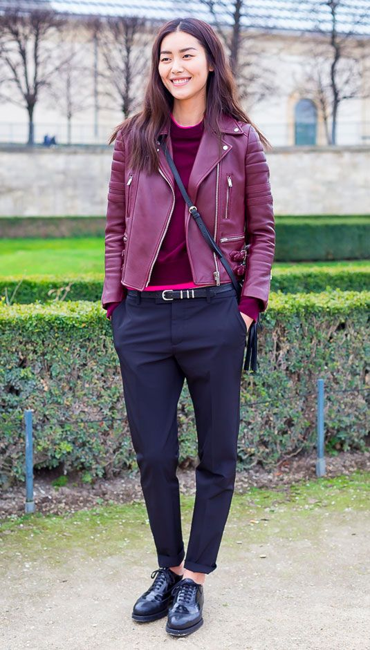 Cheap ways to look fashionable 25