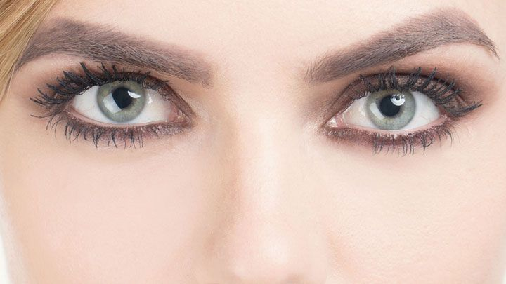 sultry eyes meaning