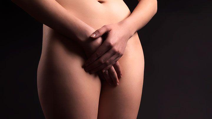 Porn mexican indian big boob