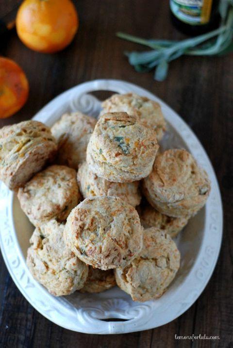 Americk krme ZKUSKY t Ale Délicieux biscuits et  - Bière artisanale 11