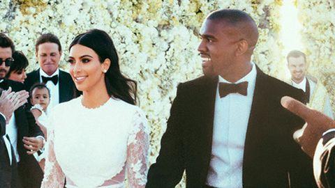 E News Kim Kardashian