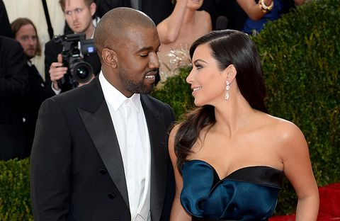 New Reports Confirm Kimye S Wedding Is Actually Set For Florence Italy