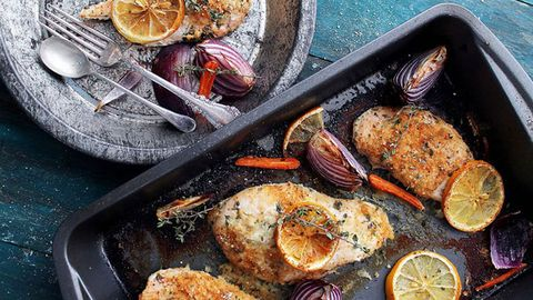 Impressive dishes 15 incredible recipes that will impress there are a few dishes that if you know how to make them at home will definitely earn you praise theyre classic theyre impressive and they taste forumfinder Images