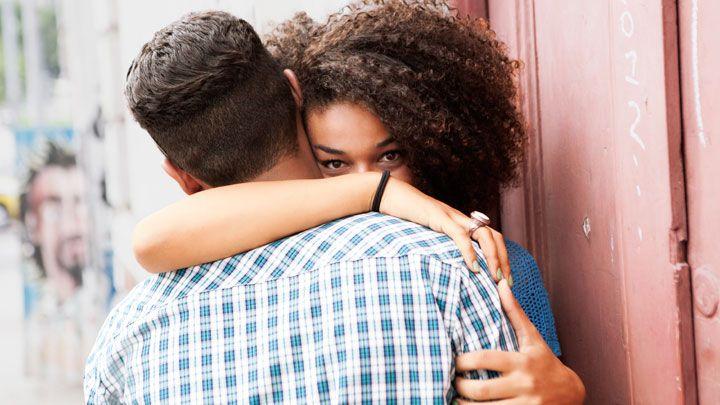 Free online dating uk singles release