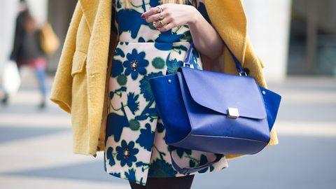 8 Ways to Score a REAL Designer Bag for 90 Percent Off 6eba711e16910