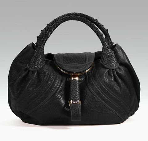 181c5b1aaa 8 Ways to Score a REAL Designer Bag for 90 Percent Off
