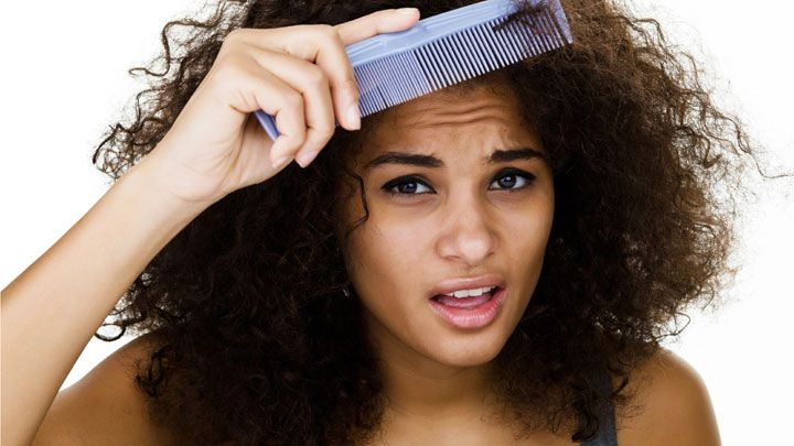 14 Natural Remes For Frizzy Hair