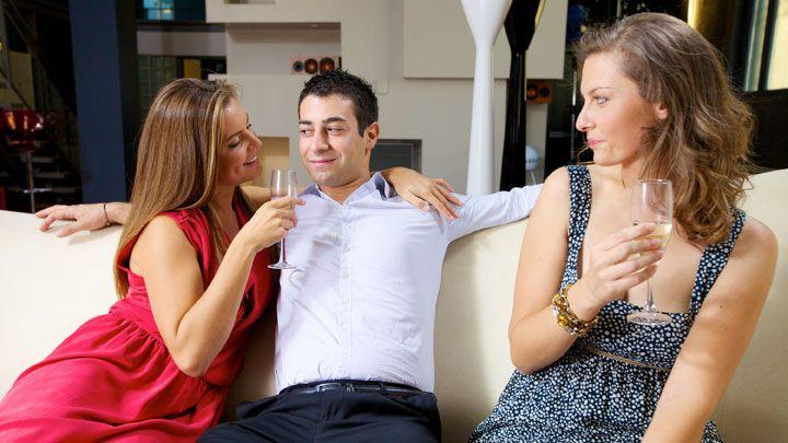 Intimate dating site ukraine