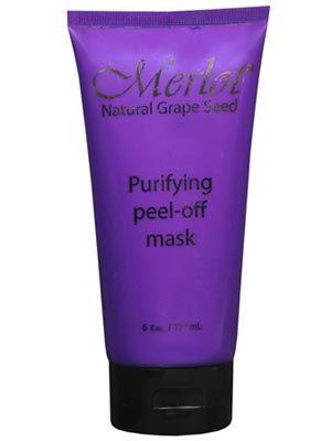 Purifying Peel Off Mask By Merlot Kanebo - Sensai Cellular Performance Eye Contour Balm -15ml/0.52oz