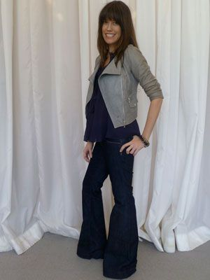 0bb3973f88f01 Best Maternity Jeans - Best Denim For Pregnant Women