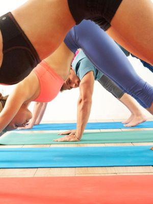 fotos-de-yoga-super-sex
