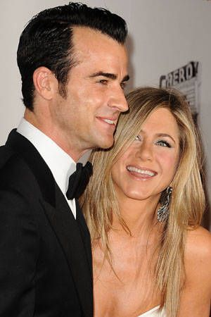 Jennifer Aniston Wedding Brad Pitt Invited To Jennifer