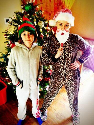Miley Cyrus Wrecking Ball Christmas Ornament.Miley Cyrus And Liam Hemsworth Wedding Rings Miley Cyrus