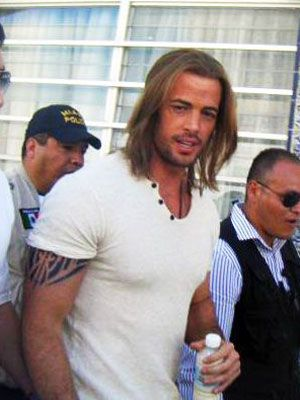 william levy фильмыwilliam levy instagram, william levy 2017, william levy wikipedia, william levy vk, william levy elizabeth gutierrez, william levy wife, william levy film, william levy filme, william levy seriali, william levy фильмы, william levy y elizabeth gutierrez, william levy wiki, william levy filmi, william levy facebook, william levy serialebi, william levy movies, william levy age, william levy telenowele, william levy dancing with the stars, william levy telenovele