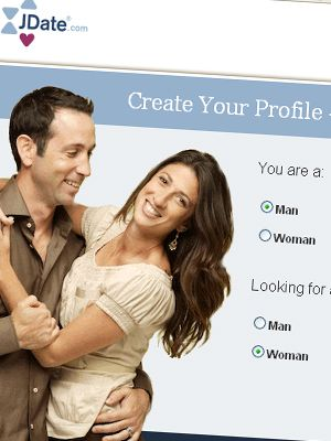 plenty of fish dating service login