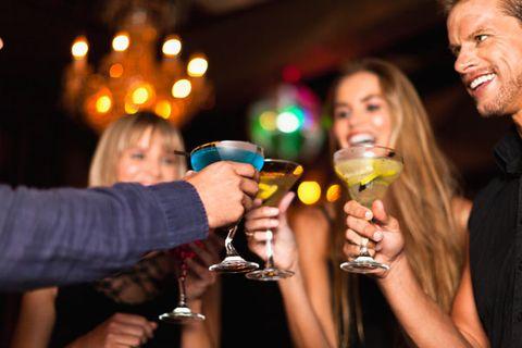 Ilmainen online dating site nuorille aikuisille