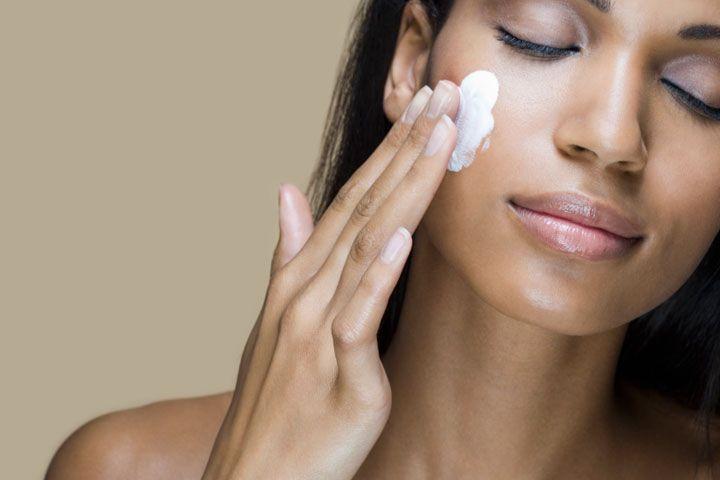 Tips para tener una piel suave