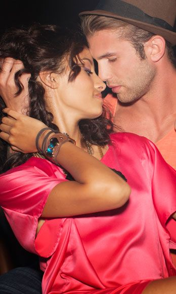 Birthday gift ideas for hookup couples