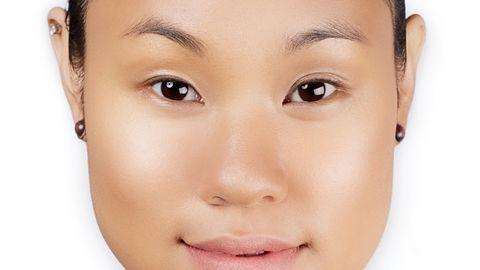 Makeup Tutorial: How to Contour Your Face
