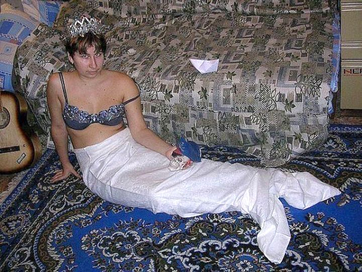 Russian online dating photos