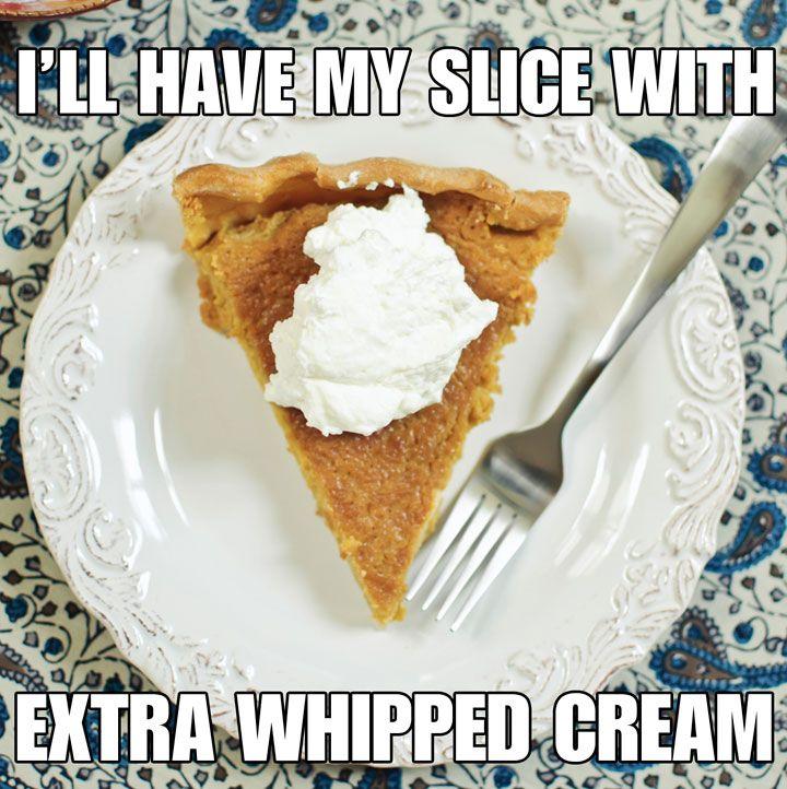 Thanksgiving sex jokes