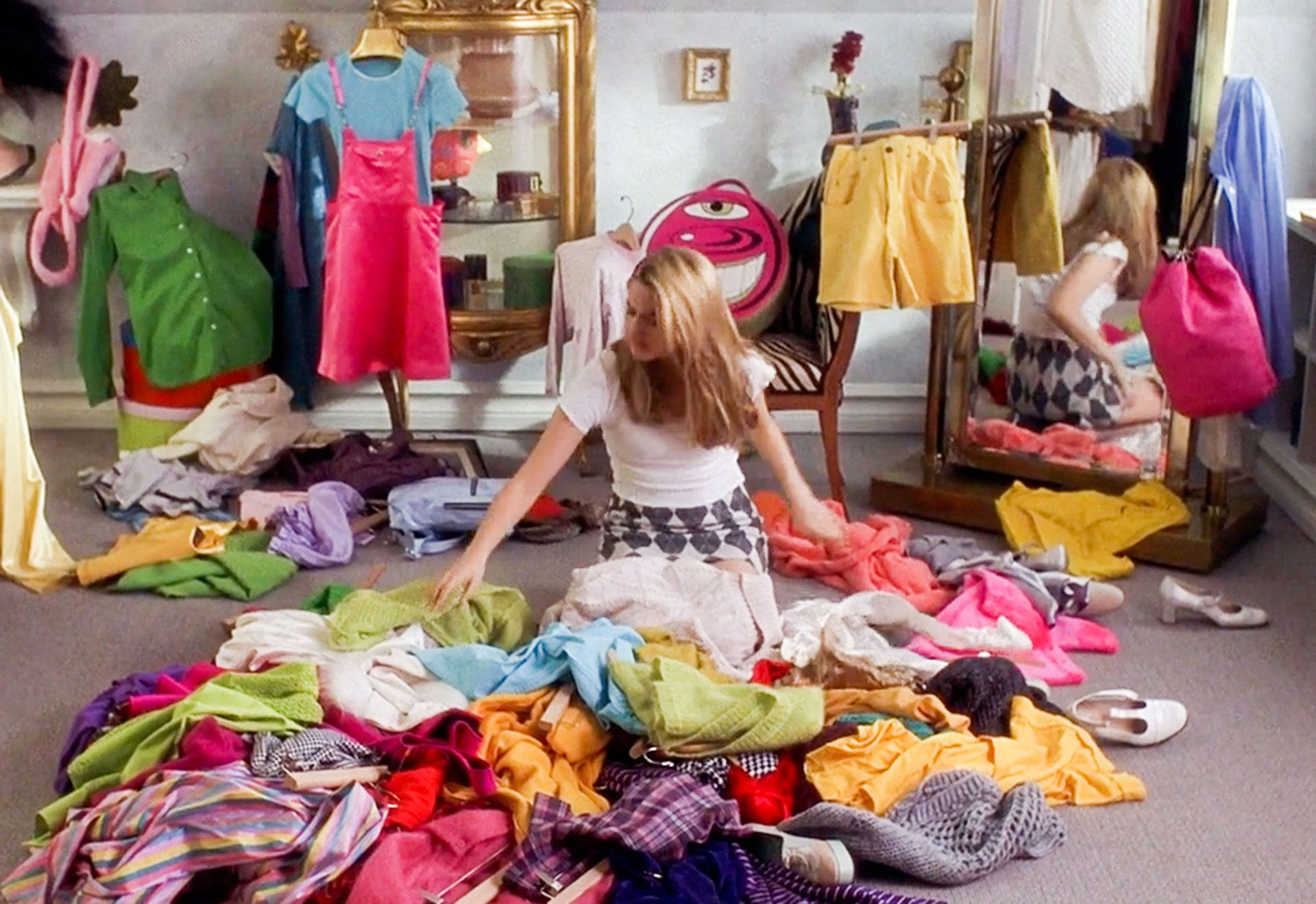 How to Get You Out of Your Fashion Rut 139eb57c48