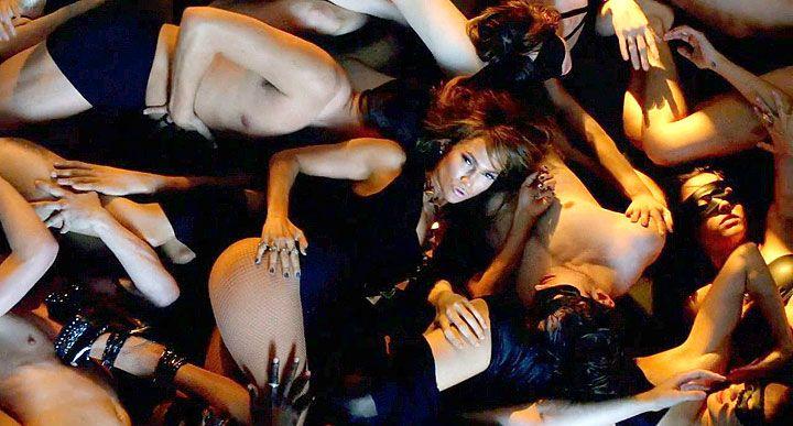 Sex-Orgies-Bilder
