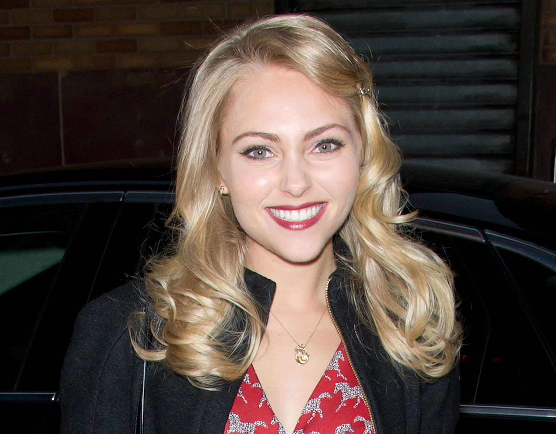 TheFappening AnnaSophia Robb naked (85 foto and video), Pussy, Cleavage, Instagram, legs 2017