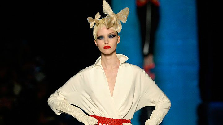 Shocking Truths About Fashion Shows — Things You Didn't Know