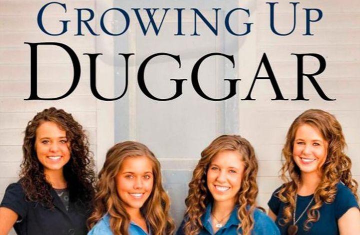 Duggar instagram rules for giveaways