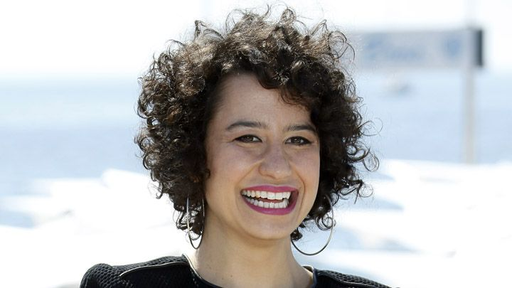 ilana glazer married