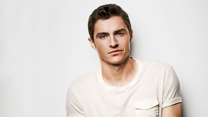 dave franco википедияdave franco instagram, dave franco фильмы, dave franco height, dave franco movies, dave franco films, dave franco vk, dave franco wife, dave franco photoshoot, dave franco gif hunt, dave franco james franco, dave franco wikipedia, dave franco 2016, dave franco фильмография, dave franco википедия, dave franco png, dave franco interview, dave franco девушка, dave franco личная жизнь, dave franco брат, dave franco dianna agron