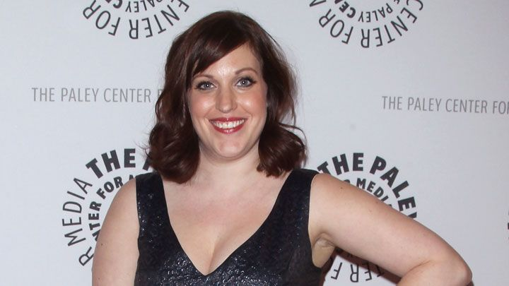 allison tolman hot