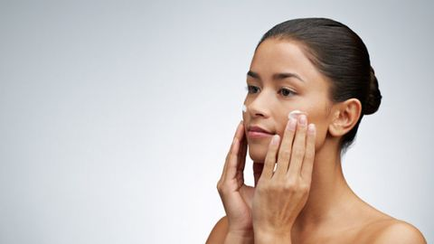 5 Secrets to Totally Transform Your Skin