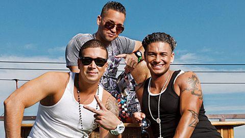People, Eyewear, Fun, Vacation, Cool, Friendship, Summer, Sunglasses, Tourism, Leisure,