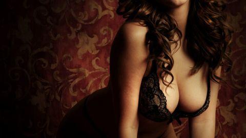 British big tits jerk off on my tits Sex Talk Realness Breast Sex