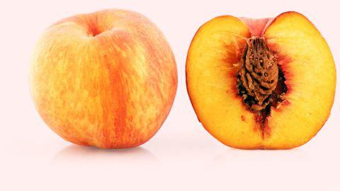 Yellow, Orange, Vegan nutrition, Food, Natural foods, Produce, Peach, Ingredient, Fruit, Local food,