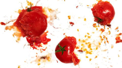 Food, Red, Ingredient, Produce, Liquid, Fruit, Natural foods, Carmine, Colorfulness, Coquelicot,
